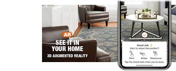 Home Depot Mobile App - The Home Depot