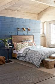 quiz what color should you paint your toes mile high mamas amazing ideas to convert room into farmhouse bedroom style