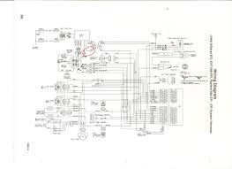 kazuma panda wiring diagram kazuma wiring diagrams cars