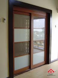 reliance home sliding door