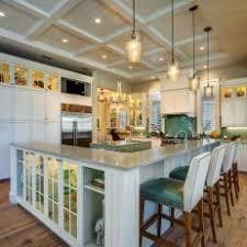 Decoration Design Beach House Kitchen Backsplash Ideas Best 25 Coastal Kitchen Images