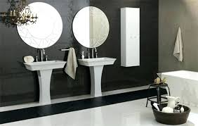 modern bathroom accessories. Modern Bath Accessories Bathroom Bathrooms Design Software Vanity Designs Bathtub