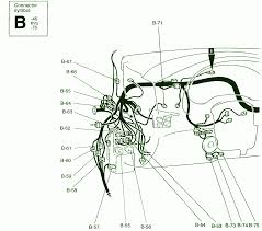 2005 dodge durango audio wiring diagram images 2005 dodge radio 2005 dodge radio wiring diagram in addition 2007 durango