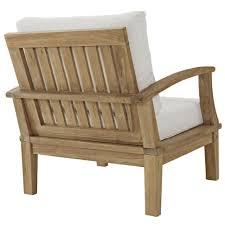 large size of furniture shower mesmerizing teak outdoor furniture photo ideas miami broyhill set clearance