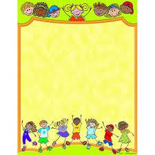 Height Chart Blank Fantastic Kids Blank Chart Measuring Chart For Kids Blank