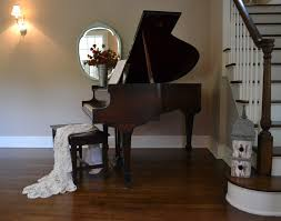 home decor patriotic piano craftomaniac hanging art over above how to place in living room upright upright piano not against wall baby grand  on baby grand piano wall art with how to arrange grand piano in room ideas with living design youtube