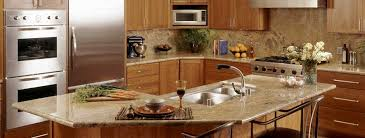 jerong marble products granite countertops prefab granite countertops bay area granite countertop granite countertop whole granite