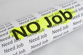 No Job Posted...Send Resume Anyway? | J.T. O'Donnell | Pulse | LinkedIn