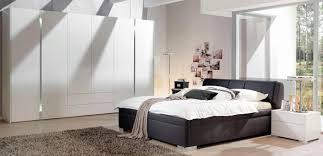76 Elegant Tipps Einrichten Kleines Schlafzimmer Ideen Von Kleines
