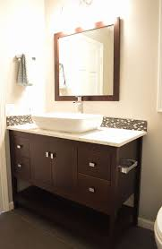 what does a bathroom remodel cost elegant captivating how much kitchen remodel cost pretty average cost