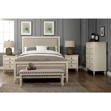 King - Bedroom Sets - Bedroom Furniture - The Home Depot