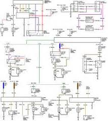 1985 mustang duraspark wiring diagram images need help wiring diagram for 1985 mustang ford