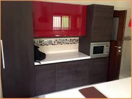 Mills Pride Kitchen Cabinets Eye Catching Mills Pride Kitchen Cabinets On Straight Top Wall