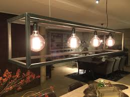 Lamp Slaapkamer Hoog Plafond Woonkamer Decor Ideeën Kafkasfanclub