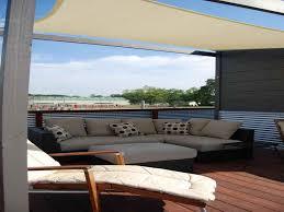 garden ridge patio furniture. Furniture:Small Garden Ridge Patio Furniture