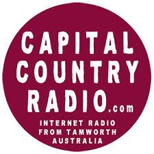 Australian Country Radio Charts Capital Country Radio Australia Special Programs