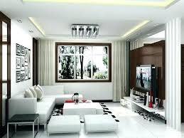 modern interior design living room. Small Living Room Interior Design Decor Images Modern Apartment Ideas . E