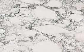 Delighful Pure White Marble Texture Abarescatomarblejpg 16001000 Pixels Materials Pinterest Marbles In Design