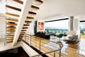 ... Design Your Interior Small Decoration Ideas Fresh Under Cheap Design  The Interior Of Your ...