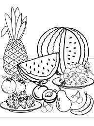 Go swimming, camping, eat ice cream, go to the beach. Printable Summer Coloring Pages Parents