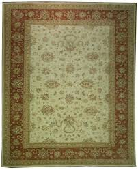 12x14 area rug feet area rugs from new 12x14 area rugs