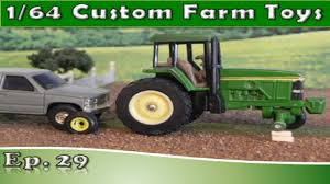 posts england custom farm toys 1 64th custom farm toys