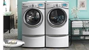 appliance repair hendersonville nc. Wonderful Repair Appliance Repair Henderson NC  Shortyu0027s Throughout Hendersonville Nc F