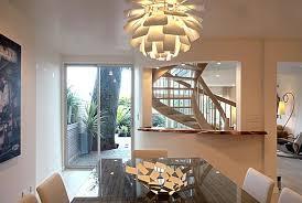 10 fabulous pendant lamps for your living room pendant lighting living room