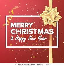Free Holiday Greeting Card Templates Merry Xmas Template Merry Background Vector Beautiful Luxury Holiday