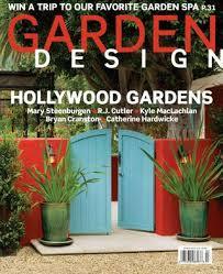 Garden Design Journal Stunning Garden Design March 48 By Cuckoo Chen Issuu