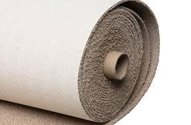 carpet roll. Carpet-roll-1024x674.jpg Carpet Roll