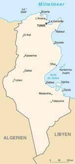 Buchen sie online mit gnv ihre fährenreise nach sizilien, sardinien, marokko, tunesien, frankreich, spanien und albanien Tunesien Wikipedia