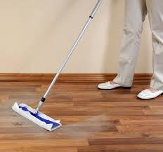 unbelievable design laminate floor mop argos tesco mops microfiber cleaner uk asda