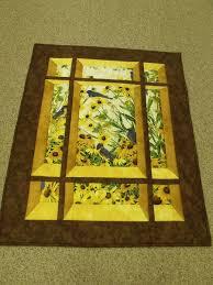 Bluebirds Window on the East Kit | Uniquely Yours Quilt Shop & Bluebirds Window on the East Kit Adamdwight.com