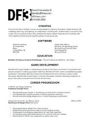 Sample Film Cover Letter Video Production Video Production Cover Letter Sample Film Assistant