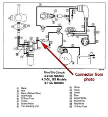 volvo penta power trim wiring diagram wiring diagrams tilt trim wiring diagram for volvo penta