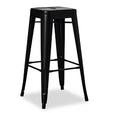 30 inch bar stools with back. Carbon Loft Tabouret 30-inch Black Metal Bar Stools (Set Of 2) - Free Shipping Today Overstock 12238964 30 Inch With Back