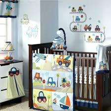 baby boy nursery pictures bedroom decor nursery wall ideas baby boy  including remarkable full size of . baby boy nursery ...