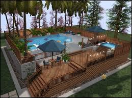 hot tub deck. Zoom/View Images (10) · Swimming_pool_2 Swimming_pool_3 Swimming_pool_4 Swimming_pool_5. Swimming Pool, Hot Tub \u0026 Deck U