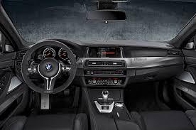 bmw 2015 interior. Delighful Bmw 2015 BMW M5 30Th Anniversary Edition Interior Layout With Bmw M