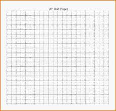 graph paper download quarter inch graph paper happycart co