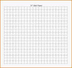 graph paper download quarter inch graph paper happycart co