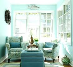 Narrow sunroom Tiny Small Sunroom Furniture Extraordinary Small Furniture Sun Room Furniture Ideas Beautiful Designs Decorating Pictures Narrow Sunroom Furniture Dalejoycom Small Sunroom Furniture Extraordinary Small Furniture Sun Room