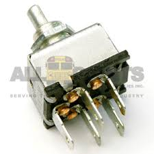 a c heater fan switch indak 3 speed rot 5 blade bus part all for further information on our a c heater fan switch indak 3 speed rot 5 blade bus part product code s9103 please feel to contact all points bus