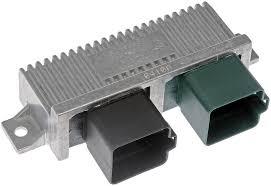 6 0 powerstroke parts 6 0 powerstroke accessories TDI Glow Plug Harness 6.2L at 2006 Lcf Glow Plug Wiring Harness