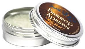 Купить DNC <b>марокканское масло красоты для</b> лица Баттер ...