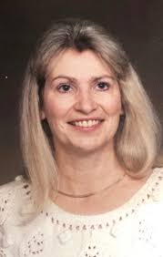 Obituary of Brenda Ray Tussey | Wilson Funeral Home serving Louisa,...