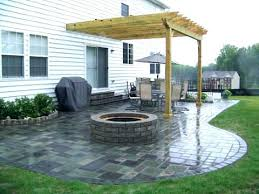 concrete patio designs layouts. Designing A Patio Layout Design Ideas Latest  For Patios . Concrete Designs Layouts S