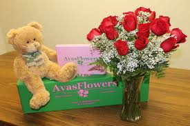 avas flowers flower delivery services send flowers nationwide avas avas flowers flower delivery