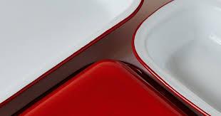 <b>Наборы посуды</b> Falcon | HALF & HALF